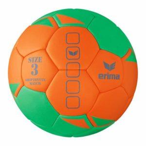 Ballon de handball Griptonyte Match Erima