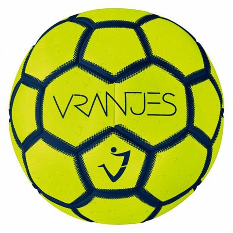 ballon de handball vranjes 17 erima sports co shop. Black Bedroom Furniture Sets. Home Design Ideas