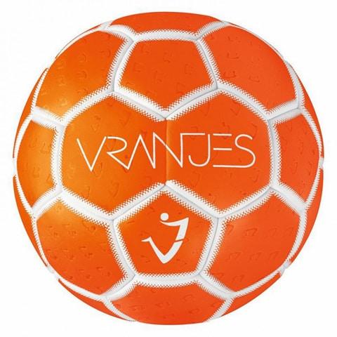 ballon de handball vranjes 17 erima sports co shop. Black Bedroom Furniture Sets. Home Design Ideas