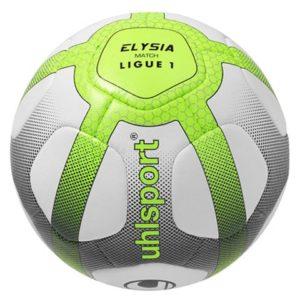 Ballon de match Elysia Uhlsport