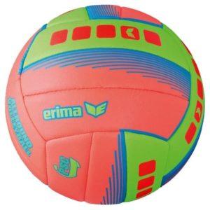 Ballon de volley-ball Allround Volley-ball Erima
