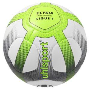 Ballon d'entrainement Pro Elysia Uhlsport
