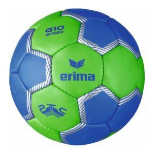 Ballon d'entrainement de handball G10 Speed Erima