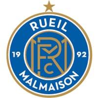 FC Rueil-Malmaison
