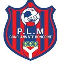 PLM Conflans
