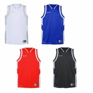 Maillot-All-Star-Top-Tank-Spalding