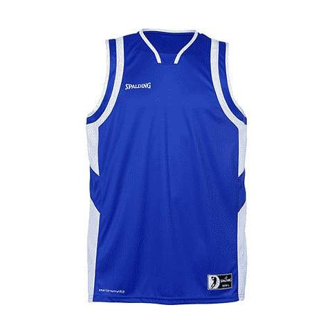 62480f9ab8b6 Maillot Basket Spalding All Star Tank Top • Sports Co Shop