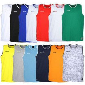 Maillot-Move-Top-Tank-Spalding