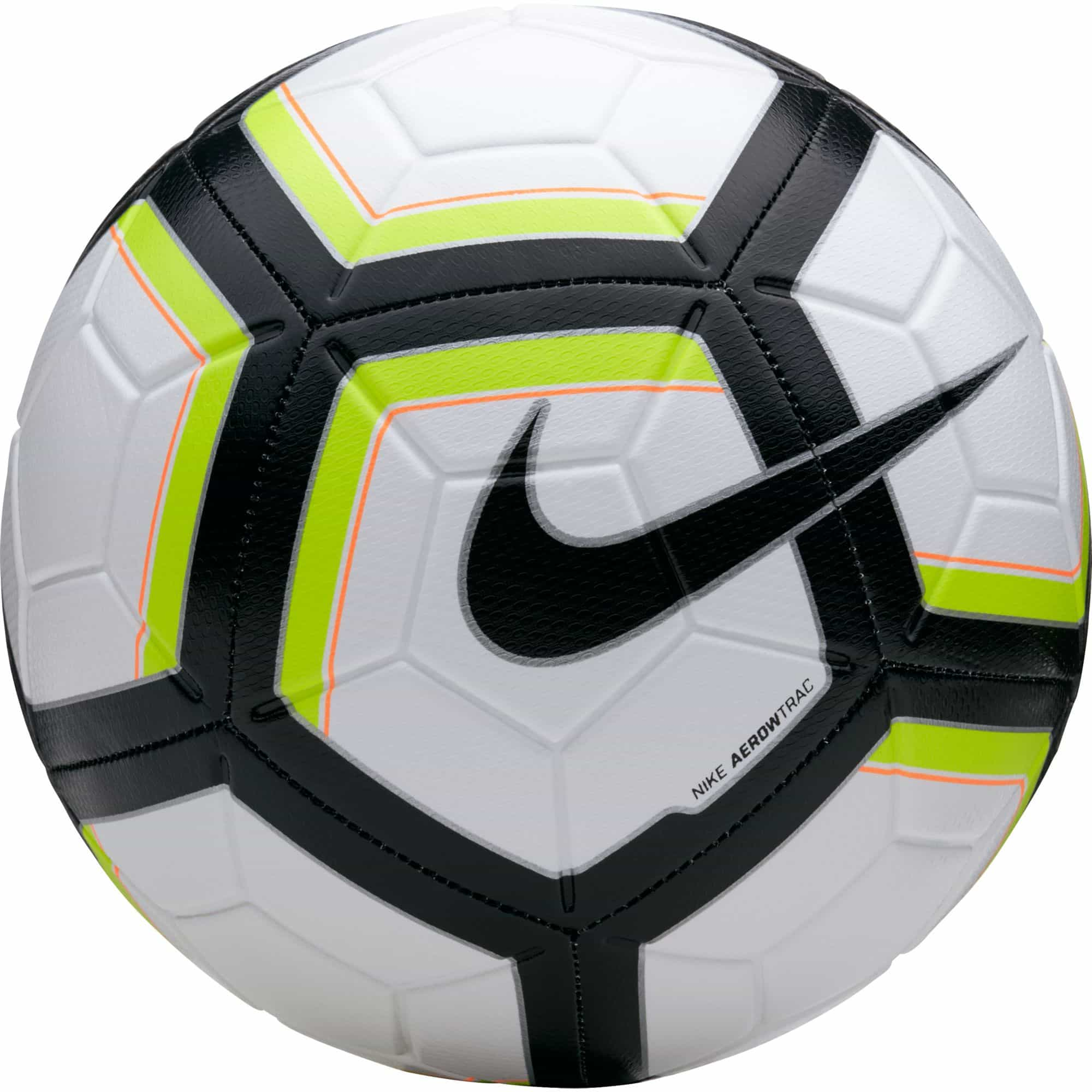 ballon de foot nike strike team sports co shop. Black Bedroom Furniture Sets. Home Design Ideas