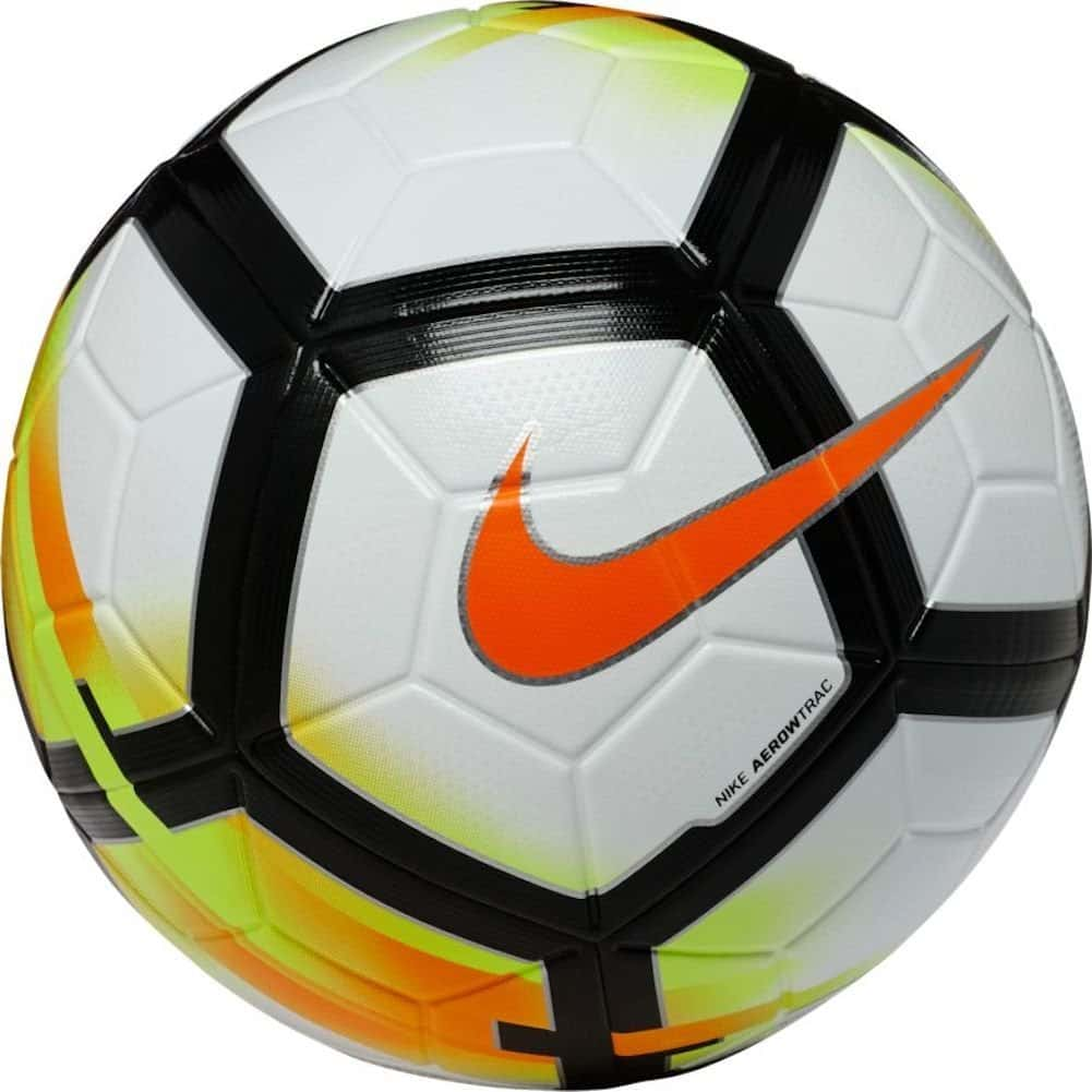 ballon de foot nike ordem v sports co shop. Black Bedroom Furniture Sets. Home Design Ideas