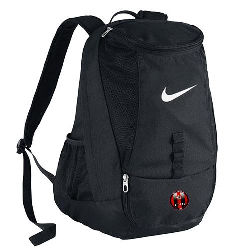 Sac à dos Nike avec logo US Hardricourt