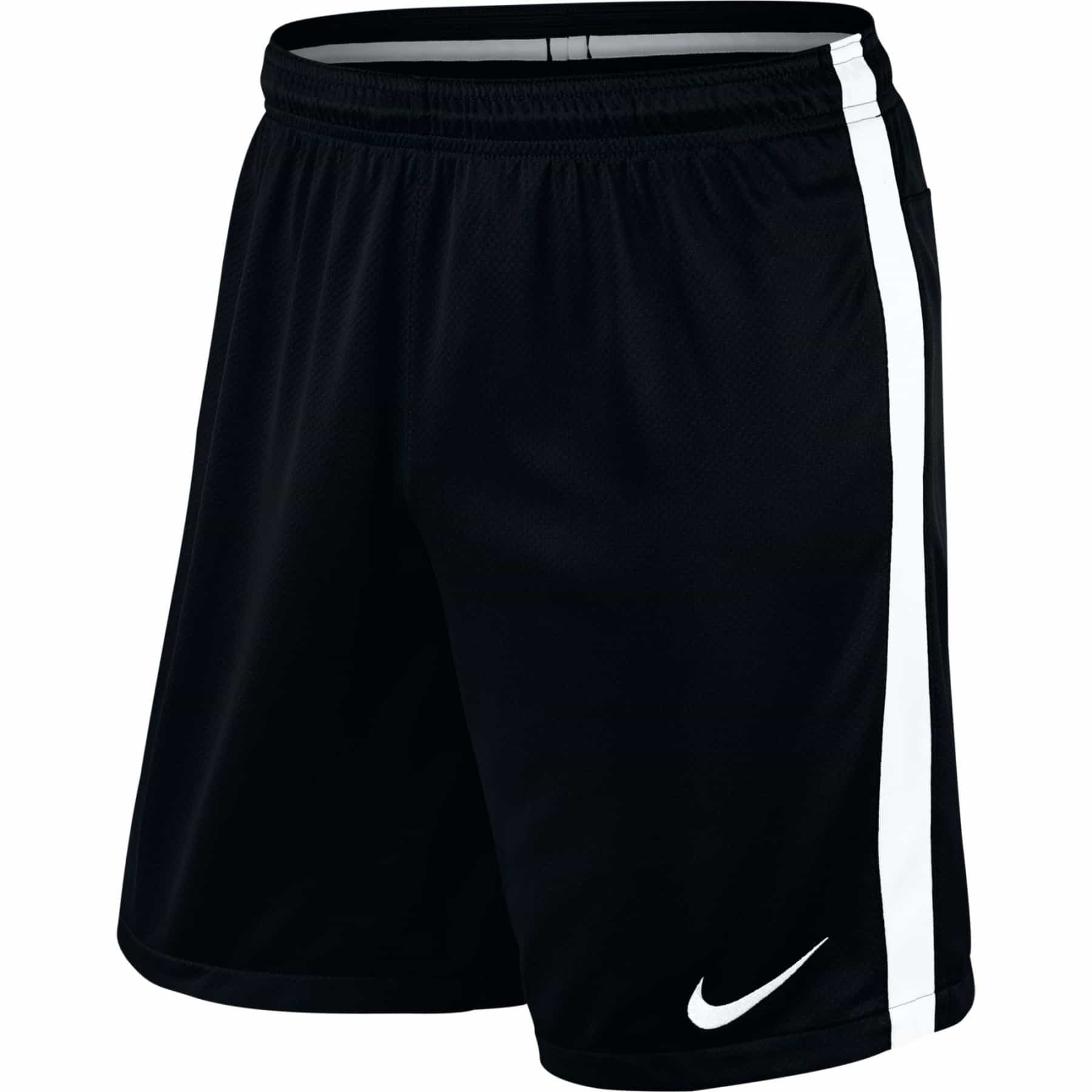 Short Nike Squad 17 • Sports Co Shop 11468da2a6ed
