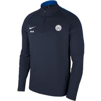 Sweat Nike avec logo SC Neuilly 893624 451