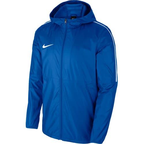 Coupe-vent-Nike-Park-18-Bleu-royal-Blanc-AA2090-463