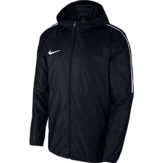 Coupe-vent-Nike-Park-18-enfant-Noir-Blanc-AA2091-010