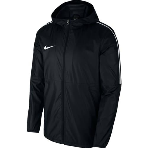 Coupe-vent-Nike-Park-18-Noir-Blanc-AA2090-010