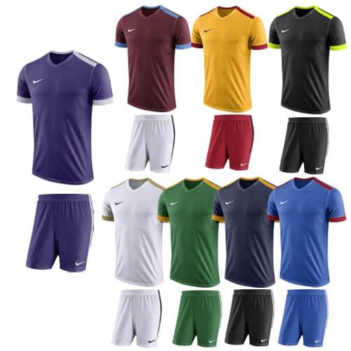 823c7f2e269a6 Ensemble Nike Park Derby II • Sports Co Shop