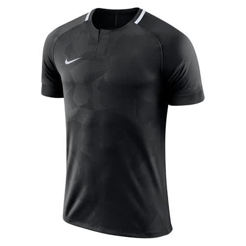 best value best great deals 2017 Ensemble Nike Challenge II Football Enfant • Sports Co Shop
