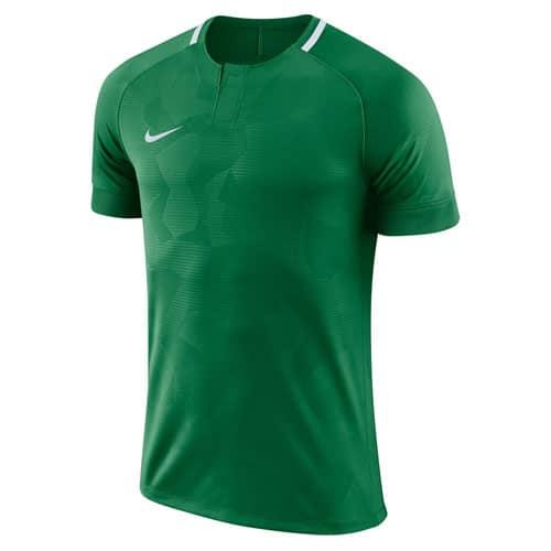 Maillot Nike Challenge II ~
