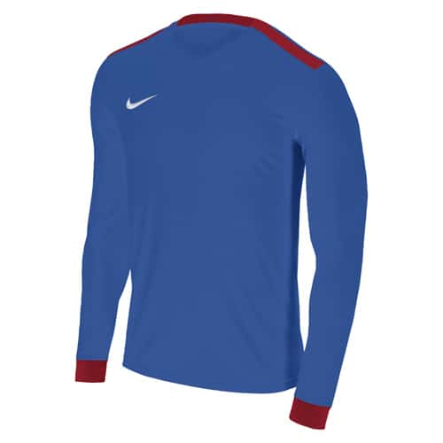 Ii Maillot Maillot Nike Maillot Ii Derby Derby Park Park Nike cBgv4Tq