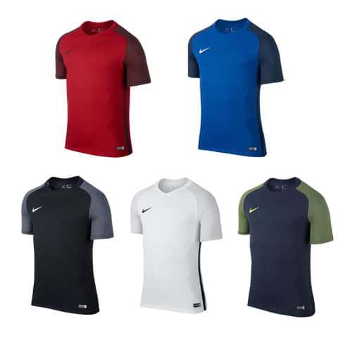 Ensemble Nike Revolution IV Football Enfant • Sports Co Shop 70de88fdce3c