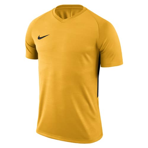 Ensemble Nike Tiempo ~