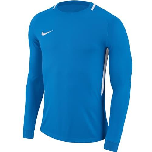Maillot But Gardien Park Iii Goalie Nike De qrEwar