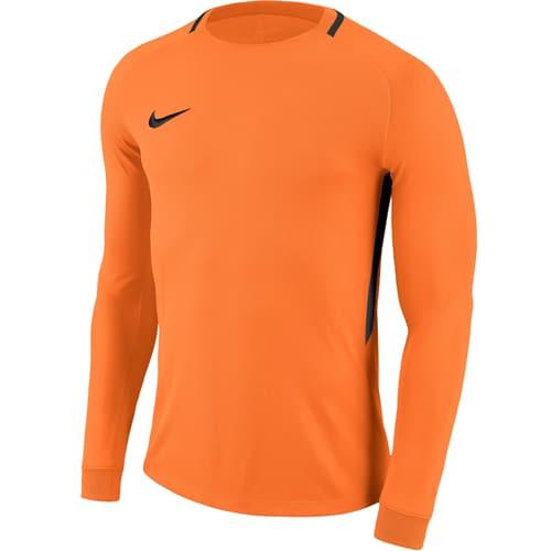 Maillot de gardien de but Nike Park Goalie II Enfant ~