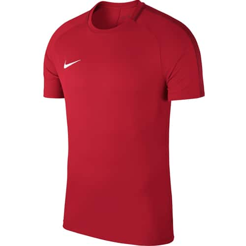 the sale of shoes save up to 80% sold worldwide Maillot d'entraînement Nike Academy 18 Enfant