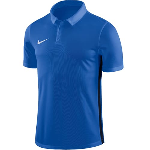 reasonable price official supplier retail prices Polo Nike Academy 18 Enfant