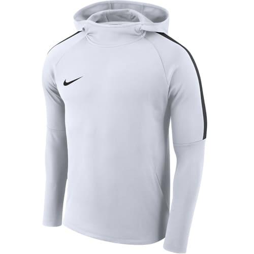 fcd56815d9c61 Sweat à capuche Nike Academy 18 • Sports Co Shop