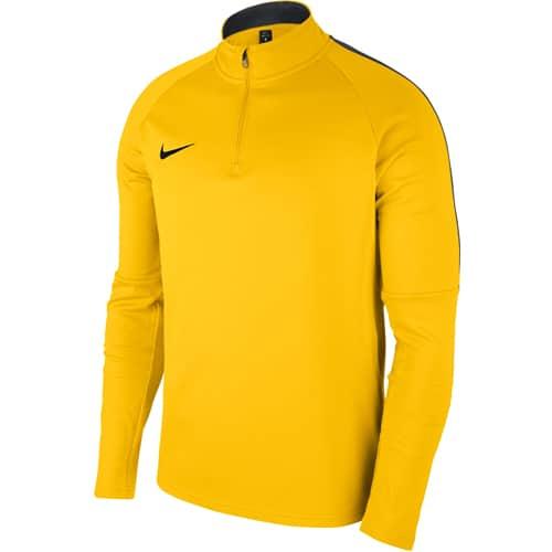 Sweat Nike entraînement Academy 18 ~