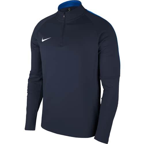 d1293361a5136 Sweat Nike entraînement Academy 18 • Sports Co Shop