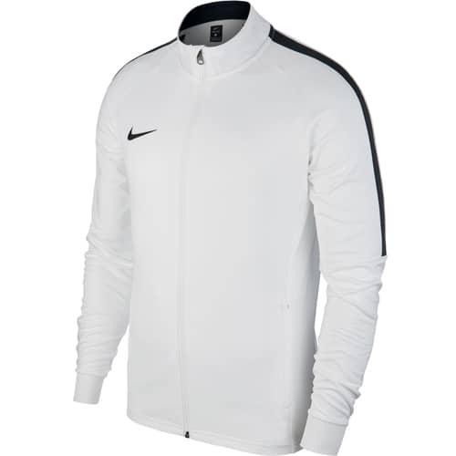 18 Entraînement Veste Academy Academy Nike Entraînement 18 Nike 18 Veste Academy Nike Entraînement Veste Veste 6BrIwq6x