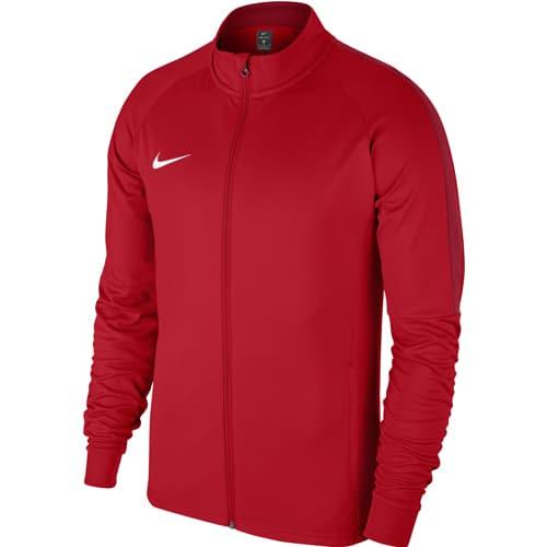 Veste d'entraînement Nike Academy 18 Knit Enfant ~