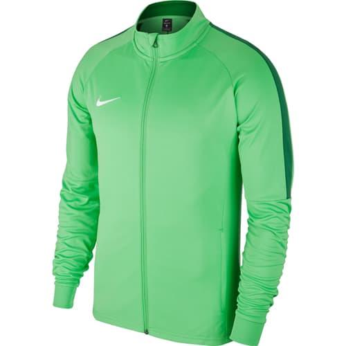 Veste d'entraînement Nike Academy 18 Knit Enfant