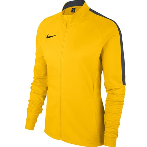 release date: many fashionable no sale tax Veste Nike Academy 18 Femme entraînement • Sports Co Shop