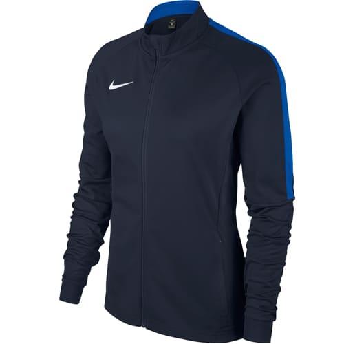buying new offer discounts pretty nice Veste Nike Academy 18 Femme entraînement
