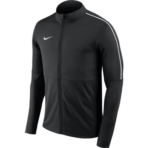 tout neuf a9db3 c1171 Veste Nike Park 18 entraînement • Sports Co Shop