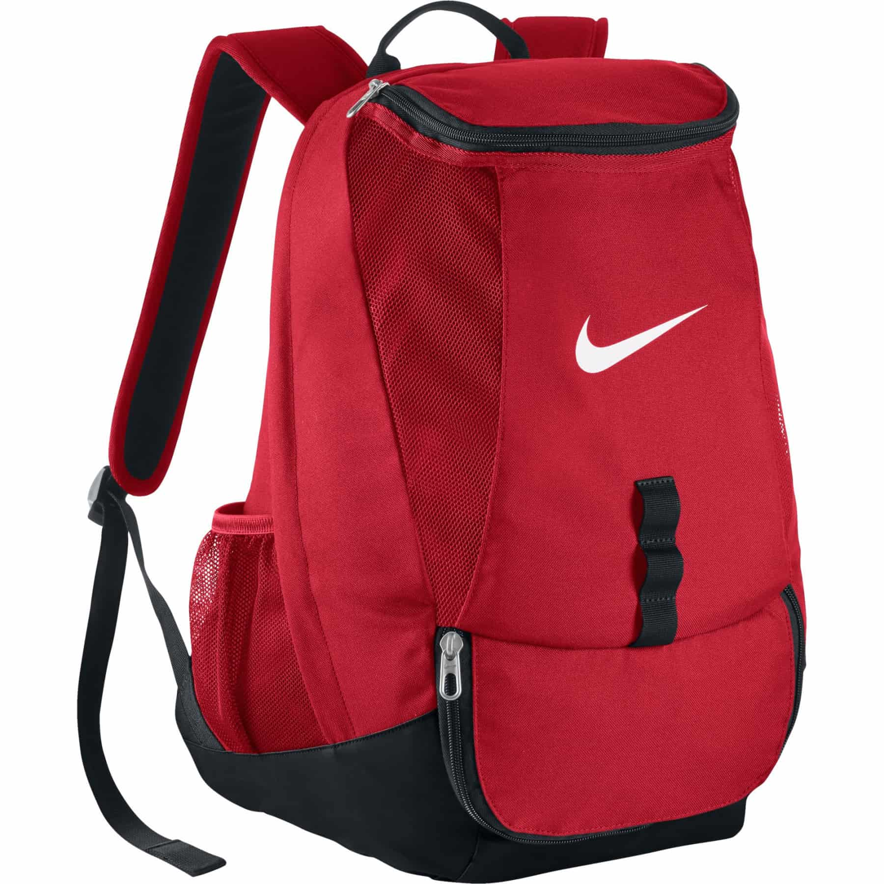 5b094a9a2d Sac à dos Nike • Sports Co Shop