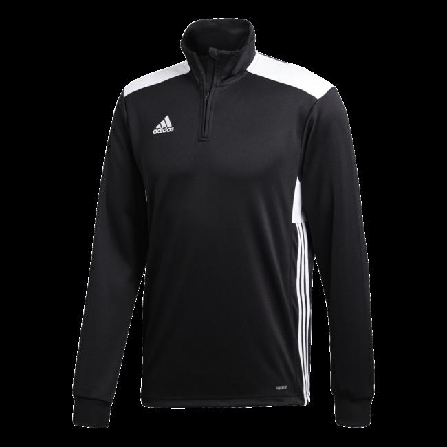 CZ8647-sweat-adidas-regista-18-noir-zip