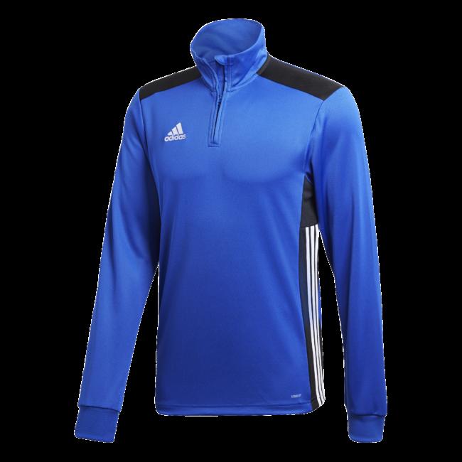CZ8649-adidas-sweat-regista-18-bleu-zip