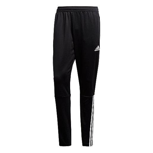 CZ8657-adidas-pantalon-regista-18-training-entrainement