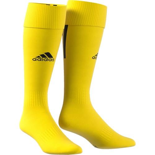 chaussettes adidas santos 18  u2022 sports co shop