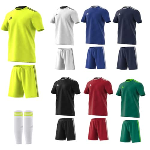 ensemble adidas condivo 18 football enfant sports co shop. Black Bedroom Furniture Sets. Home Design Ideas