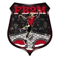 FB2M Handball