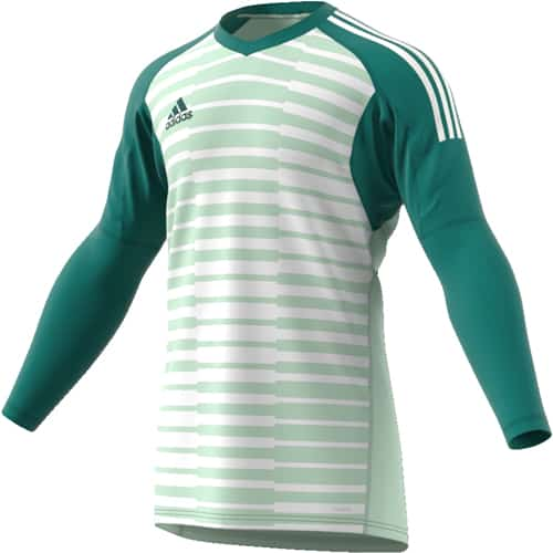 maillot de gardien adidas adipro 18  u2022 sports co shop