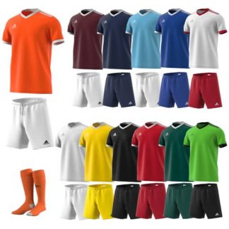 Kit Club bas Club Maillot Kit short HqPwqxr8OB