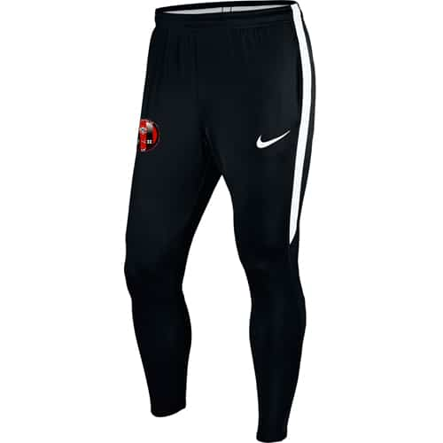 Pantalon tech Nike avec logo US Hardricourt ~