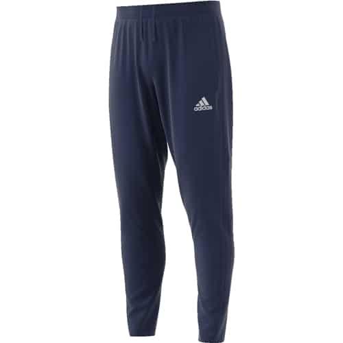 D'entraînement Co Sports Shop Pantalon Adidas 18 • Condivo HWED9I2